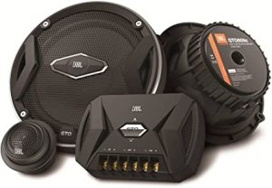 JBL GTO609C car audio speaker