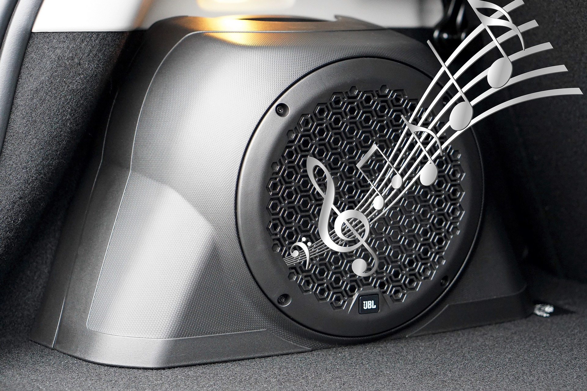 the best cheap car speakers